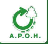 Asociácia podnikateľov v odpadovom hospodárstve